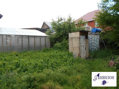 Продаю дом возле кинотеатра Мир - Фото 5