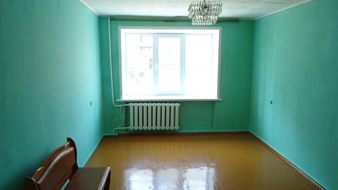 1-комн. квартира ул. Туполева д. 27, 29 кв.м, 1/9 этаж - Фото 4
