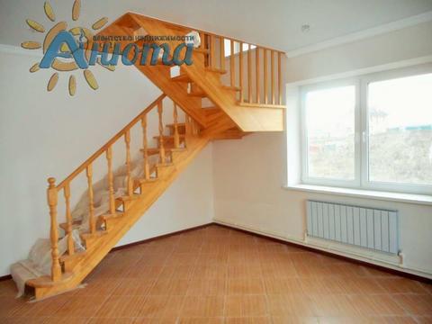 Продается дом в д. Папино Жуковского района в 74 км от МКАД по Калужск - Фото 5