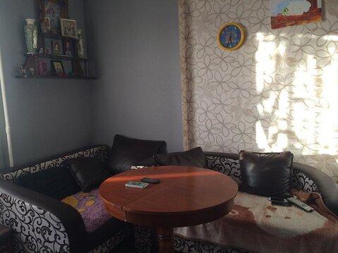 Продается 2-х ком. квартира в новой Москве - Фото 3