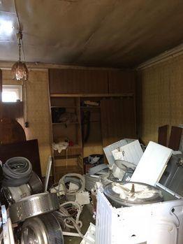 Продажа участка, Иваново, Улица 1-я Завокзальная - Фото 2