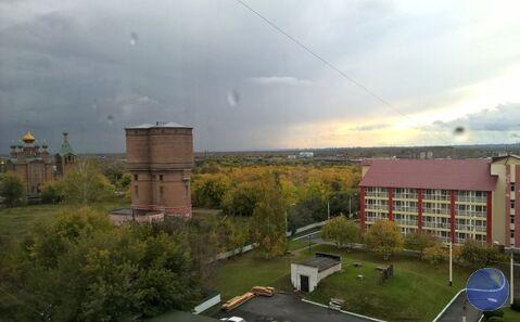 Продажа квартиры, Новоалтайск, Ул. Ушакова - Фото 1