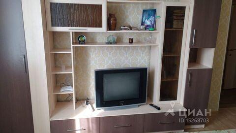 Аренда квартиры посуточно, Челябинск, Ул. Тарасова - Фото 2