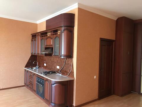 Предлагаю купить квартиру в Новороссийске (Мысхако, ул. Садовая, д. 2) - Фото 4