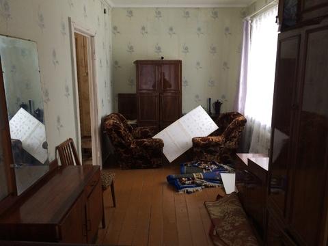Квартира с газом - Фото 3
