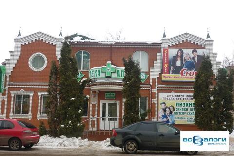 Продажа псн, Ливны, Ул. Дружбы Народов - Фото 4