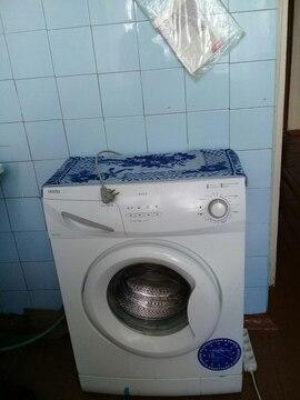 Аренда квартиры, Уфа, Ул. Интернациональная - Фото 3