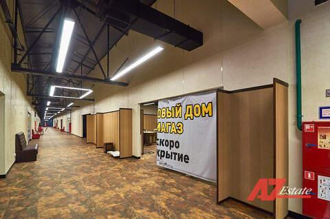 Аренда магазина 116 кв.м в Химках, ТЦ Магаз - Фото 5