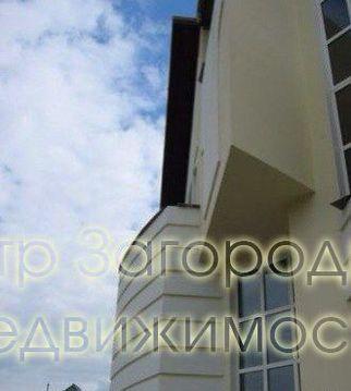 Коттедж, Симферопольское ш, Калужское ш, 15 км от МКАД, Подольск. . - Фото 4
