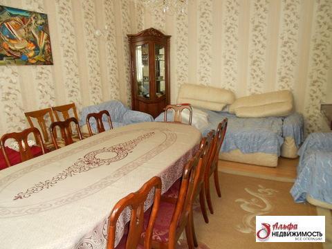 Продажа жилого дома в с. Речицы - Фото 5