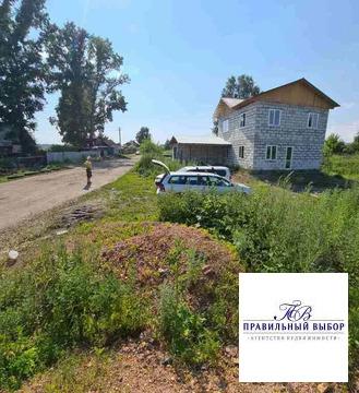Объявление №65698304: Продажа дома. Новокузнецк
