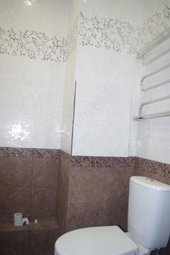 Однокомнатная квартира 34 кв.м. в г. Пушкино ул. Просвещения дом 6к1 - Фото 2