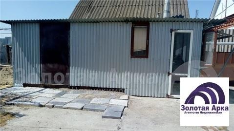 Продажа дома, Афипский, Северский район, Пушкина ул. улица - Фото 4