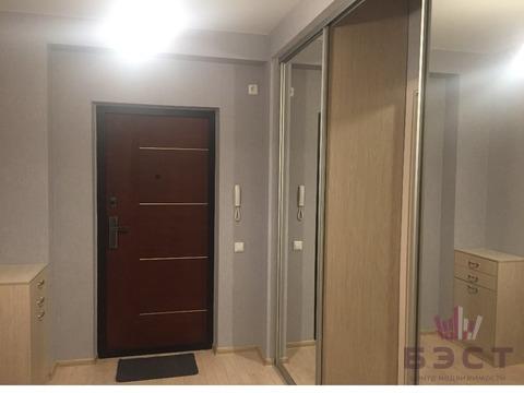 Квартира, ул. Пехотинцев, д.3 к.4 - Фото 3