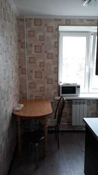 Продается 2-х комнатная квартира с евроремонтом - Фото 4