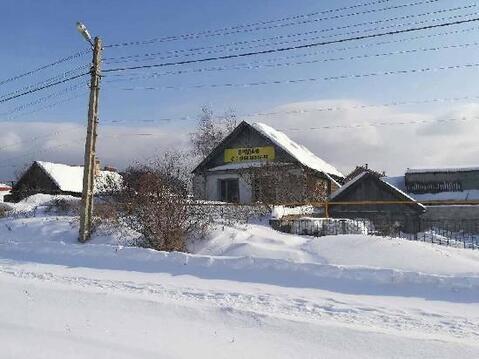 Продажа участка, Тольятти, Ул. Ингельберга - Фото 2