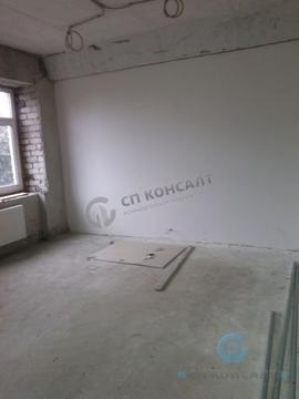 Продаю здание 1500 кв.м. на ул.Вокзальная - Фото 2