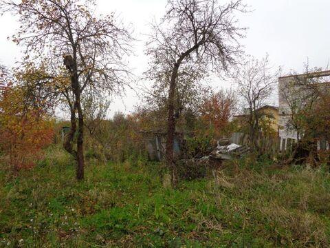 Купить землю в СНТ - Фото 5