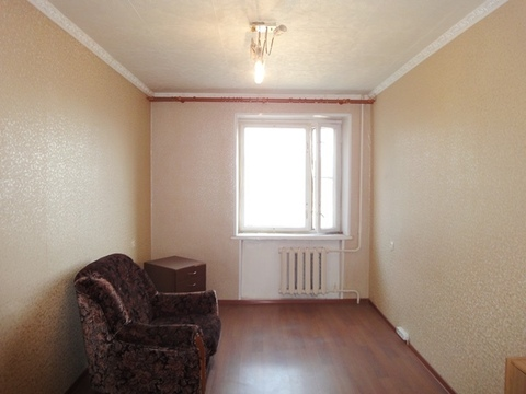 Комната в общежитии 11 кв.м рядом с ж/д ст Фабричная (Раменское - Фото 2