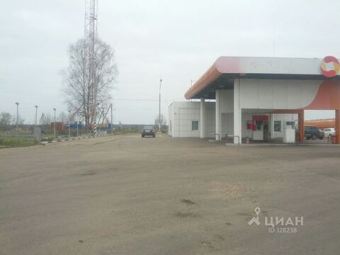 Продажа готового бизнеса, Сафоновский район - Фото 2