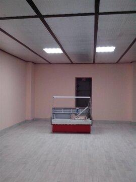 Помещение свободного назначения на ул. Глазкова, 10 - Фото 3