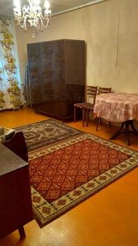 1 комнатная квартира в г. Сергиев Посад - Фото 3