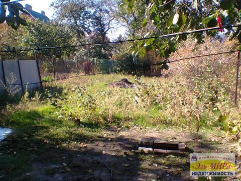Продажа дома, Аксай, Аксайский район - Фото 4