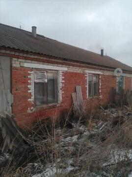 Продам дом в Зырянском районе. - Фото 2