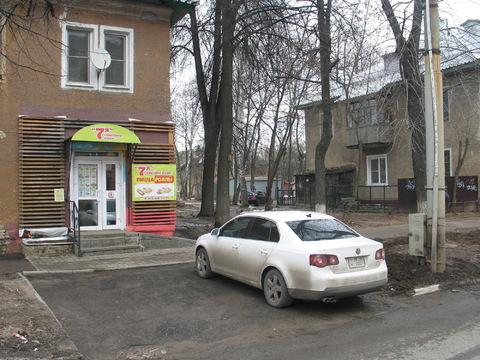 Продажа объекта: ул. Жукова/Чкалова, д. 23|48 - Фото 5
