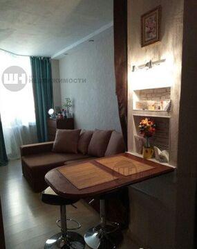 Продается 1-к Квартира ул. Орджоникидзе - Фото 1