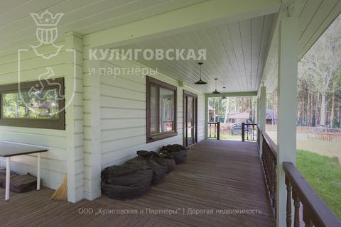 Продажа дома, Верхнее Дуброво, Белоярский район, Весенняя - Фото 3