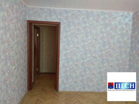 2-к квартира Чехов-7 - Фото 3