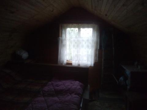 Дача в р-не Сергиев-Посад - Фото 5