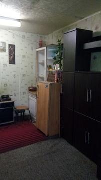 Комната в Комсомольском поселке - Фото 3