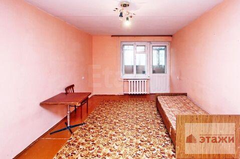 Квартира на сельмаше - Фото 1