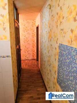 Сдам двухкомнатную квартиру, ул. Путевая, 8а - Фото 4