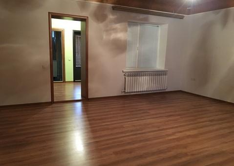 Сдается в аренду квартира г.Махачкала, ул. Хушетская - Фото 4