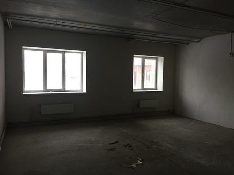 Офисное помещение, 104 м2 - Фото 5