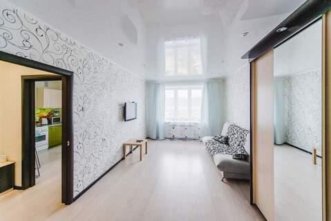 Сдается 1 комн. апартаменты, кв.м, Чита - Фото 2
