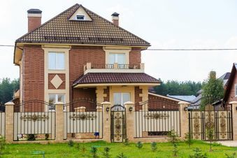 Продажа дома, Монино, Щелковский район, Вишневая улица - Фото 2