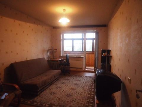 Отличная двухкомнатная квартира с мебелью и бытовой техникой - Фото 2