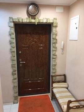 Квартира, ул. Куйбышева, д.86 к.1 - Фото 3