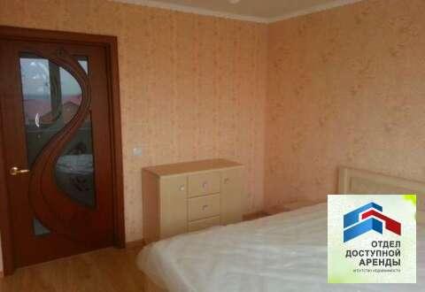 Квартира ул. Пархоменко 104 - Фото 1