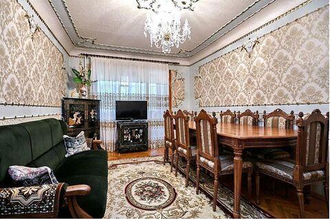 Продажа квартиры, Краснодар, Ул. Трудовой Славы - Фото 1