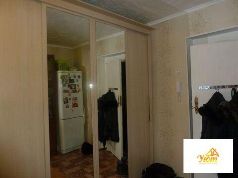Продажа комнаты, Жуковский, Ул. Клубная - Фото 4