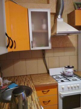 Продается 2-х комнатная квартира на берегу Волги! - Фото 3