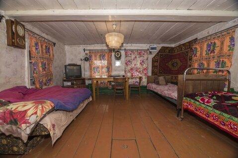 Продажа дома, Кумлекуль, Уфимский район, Ул. Центральная - Фото 5