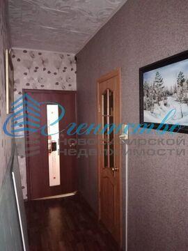 Продажа дома, Плотниково, Новосибирский район, Ул. 25 Партсъезда - Фото 4