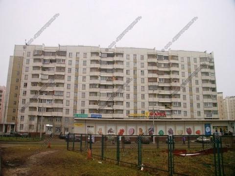 Продажа квартиры, Ул. Южнобутовская - Фото 1