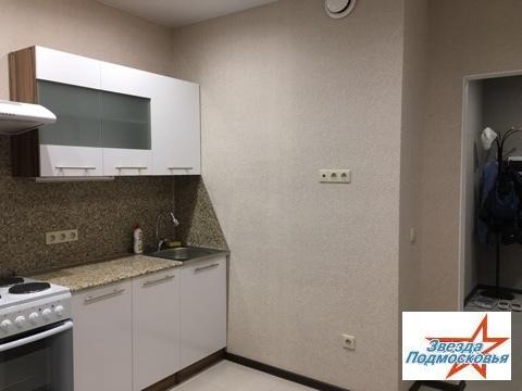 1 комнатная квартира в г Дмитров, ул. Оборонная, дом 29 - Фото 5